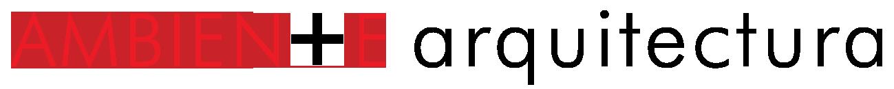 Ambien+e Arquitectura